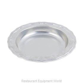 Bon Chef 1035 Bowl, Metal,  0 - 31 oz