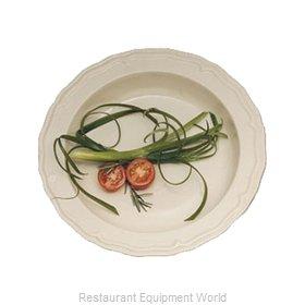 Bon Chef 1035ALLERGENLAVENDER Bowl, Metal,  0 - 31 oz