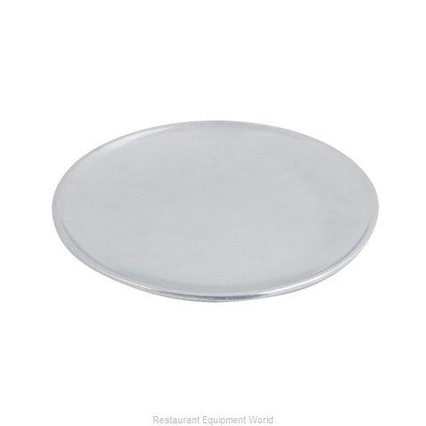 Bon Chef 1098BLKSPKLD Service Plate, Metal