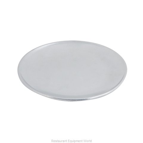 Bon Chef 1098S Service Plate, Metal (Magnified)