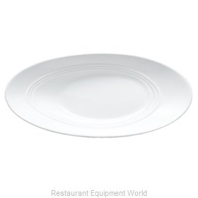 Bon Chef 1100000P China, Bowl (unknown capacity)