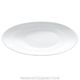 Bon Chef 1100001P China, Bowl (unknown capacity)