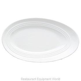 Bon Chef 1100009P Plate, China