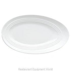 Bon Chef 1100011P Plate, China