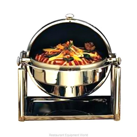 Bon Chef 11001D Chafing Dish (Magnified)