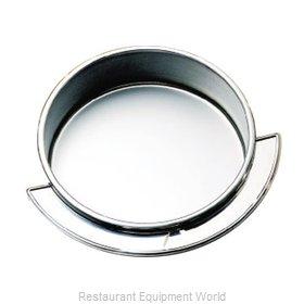 Bon Chef 11002 Chafing Dish Pan