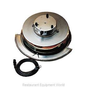 Bon Chef 11002E Chafing Dish Pan