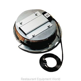 Bon Chef 11002ES Chafing Dish Pan