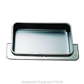 Bon Chef 11006 Chafing Dish Water Pan