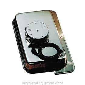 Bon Chef 11006E Chafing Dish Pan