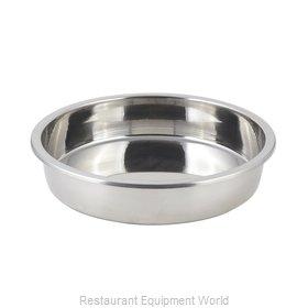 Bon Chef 12001 Chafing Dish Pan