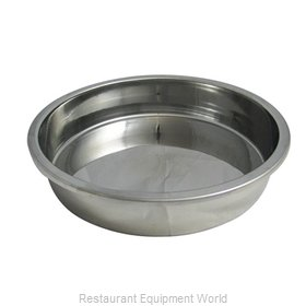 Bon Chef 12002D Chafing Dish Water Pan