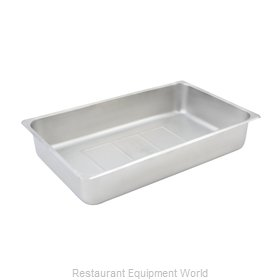 Bon Chef 12006 Chafer Food Pan