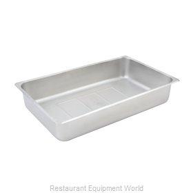 Bon Chef 12006 Chafing Dish Pan