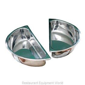 Bon Chef 12007 Chafing Dish Pan