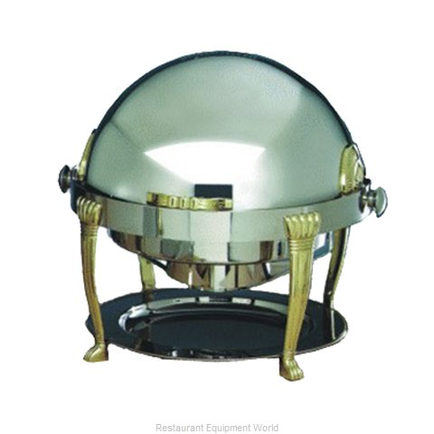 Bon Chef 12009 Chafing Dish (Magnified)