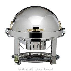 Bon Chef 12010 Chafing Dish