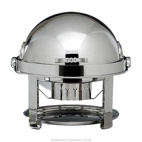 Bon Chef 12010CH Chafing Dish (Magnified)