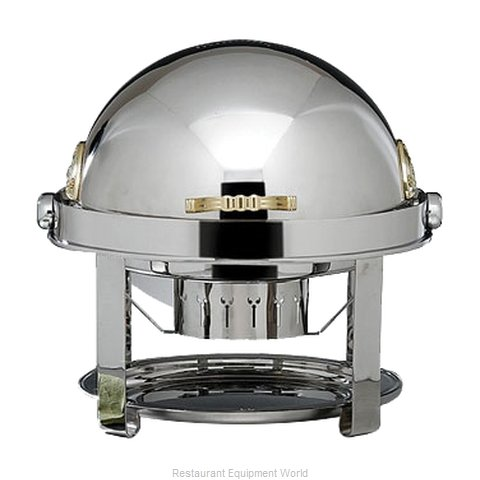 Bon Chef 12010G Chafing Dish (Magnified)