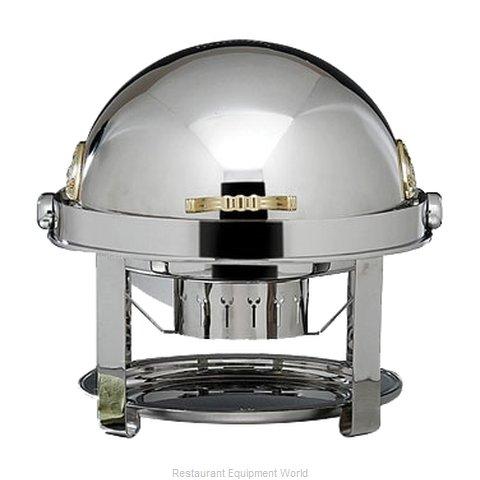 Bon Chef 12010G Chafing Dish