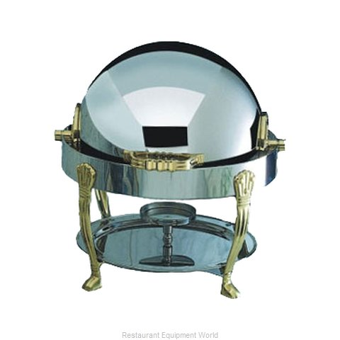 Bon Chef 12014 Chafing Dish (Magnified)