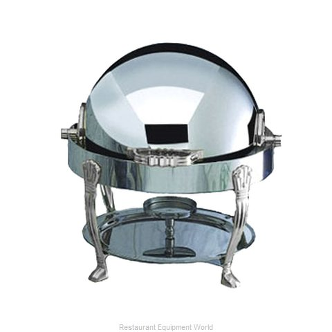 Bon Chef 12014CH Chafing Dish (Magnified)