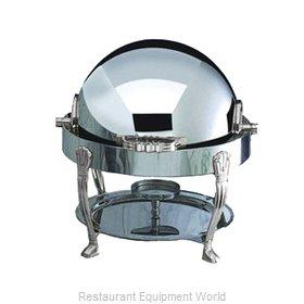 Bon Chef 12014CH Chafing Dish