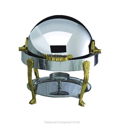Bon Chef 12014G Chafing Dish (Magnified)