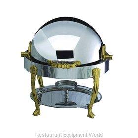 Bon Chef 12014G Chafing Dish