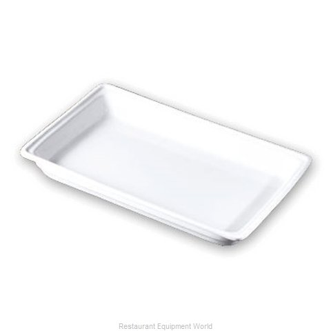 Bon Chef 12017 Chafer Food Pan