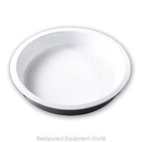 Bon Chef 12018 Chafing Dish Pan
