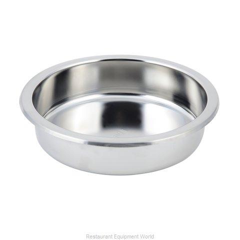 Bon Chef 12021 Chafing Dish Pan