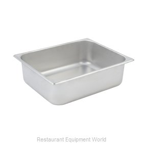 Bon Chef 12023 Chafing Dish Pan
