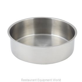 Bon Chef 12024 Chafing Dish Pan