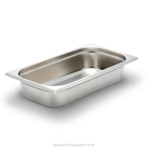 Bon Chef 12025 Chafing Dish Pan (Magnified)