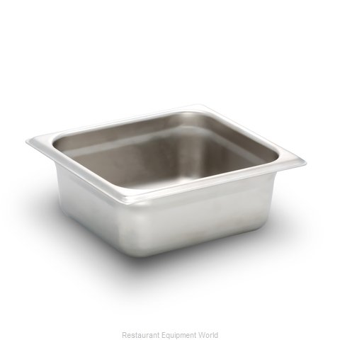 Bon Chef 12027 Chafing Dish Pan