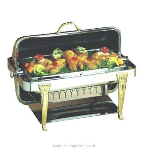 Bon Chef 12040 Chafing Dish