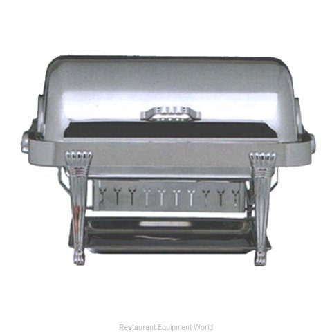 Bon Chef 12040CH Chafing Dish (Magnified)