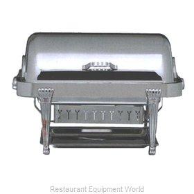 Bon Chef 12040CH Chafing Dish