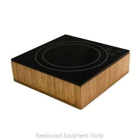 Bon Chef 12086BOX