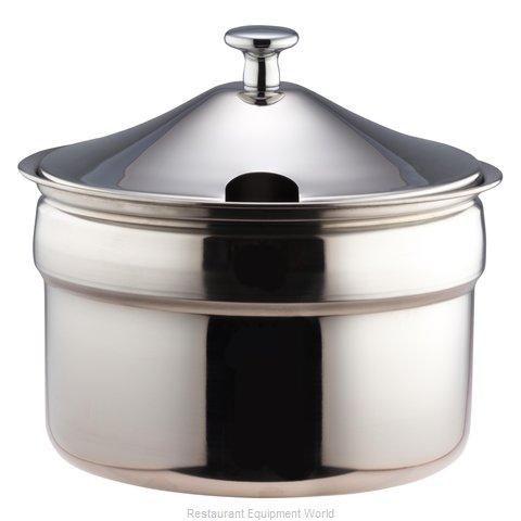 Bon Chef 12150 Soup Tureen