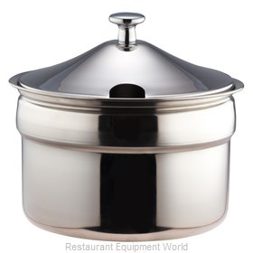 Bon Chef 12150 Soup Tureen