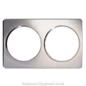 Bon Chef 12151 Chafing Dish, Parts & Accessories