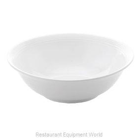 Bon Chef 1300001P China, Bowl (unknown capacity)