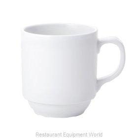 Bon Chef 1300003P Cups, China