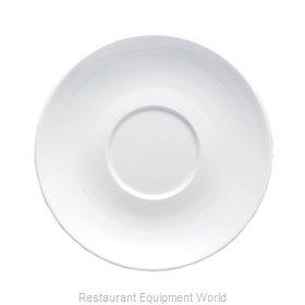 Bon Chef 1300004P Saucer, China