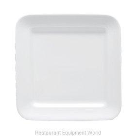 Bon Chef 1300006P Plate, China
