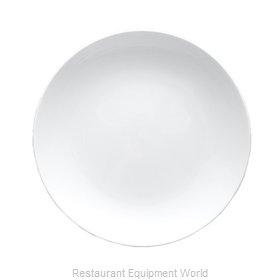 Bon Chef 1300009P Plate, China