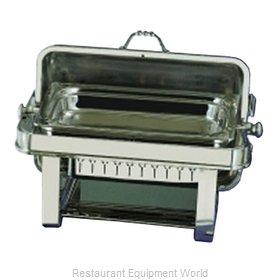 Bon Chef 13004 Chafing Dish