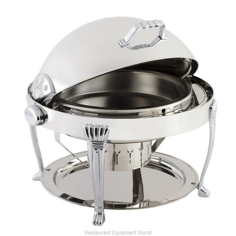Bon Chef 13009 Chafing Dish (Magnified)